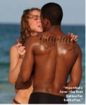 nick-cannon-mariah-tattoo